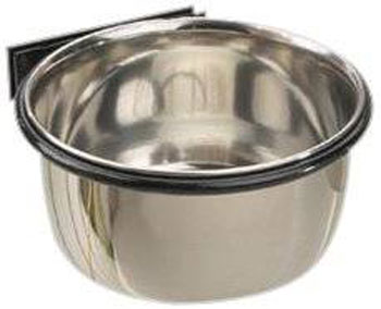3. ProSelect Stainless Steel Coop Cup