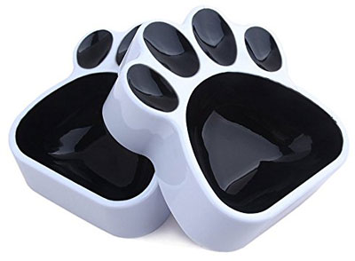 5. GetTen Special Pet Paw Style