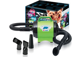 Top 10 Best Dog Dryers for Sale in 2018 Reviews