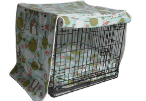 Top 10 Best Dog Kennel Covers in 2018 Reviews