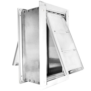 3. Patio Pacific - Endura Flap