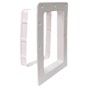 10. Wall Entry Kit SmartDoor