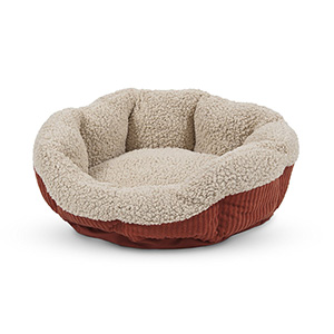 1. Aspen Pet Self Warming Beds
