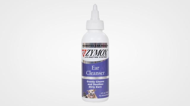 Top 10 Best Cat Ear Cleaners in 2019 Reviews